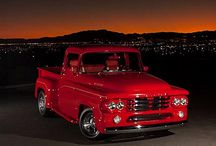 Cars World Collection(Web) / Photos published on websites