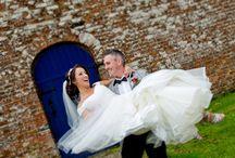 drenagh Estate wedding photography