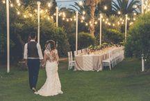 Baglio della Luna - nuova area wedding!