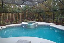 Shadey Acres Vacation Rental Home