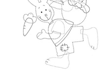 Coloring Pages / Coloring Pages / by Jo Angel