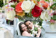 Wedding planning  / by Rheem M.