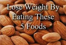 Fitness,diet, tips to lose weight
