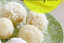 salagram sweets