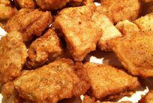 Yummy for Peta-Maree