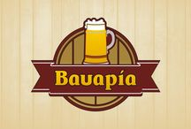 bauaria