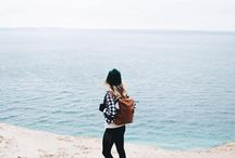 Love Travel & Hiking