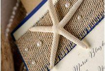 Matrimoni blu marina