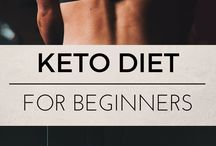 Keto week plan