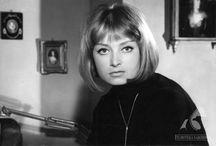 Aktorka PL - Magdalena Zawadzka