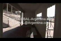 Casa FOA de Diseño / www.CONTAINERS.com.ar/BLOG , GLOBAL@Argentina.com , Venta de #containers #maritimos, venta de #contenedores #refrigerados y de #carga. Servicios de Comercio Exterior. #shipping +5491121905852 Twitter: @CONTAINERS / Instagram: ventadecontainers