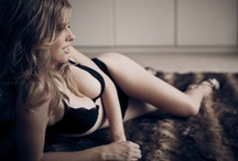 Boudoir shoots / by Shelby Gordon
