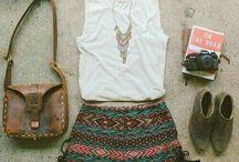 Inspiration Clothes