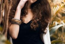 Magdalena Cibis model