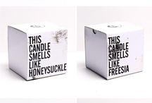 Beautiful Design Packaging