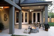 New Patio, French, or Bi-Folding Door / Do you need a new Patio, French, or Bi-Folding #door? Checkout our affordable range here .. http://www.lordshipwindows.com