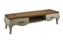 Mosso Furniture (Mobilya) / Handcrafted and Designed by MOSSO Team