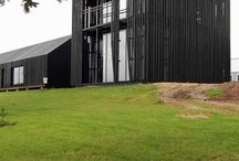 stodoły