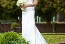 2012- Marisse and Jeff / by Mankin Mansion