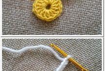 podkładki i dywaniki