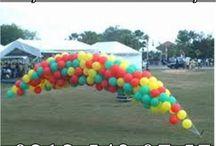 Bayrampaşa uçan balon fiyatları / Nereye giderseniz gidin bizden uygununu bulmanıza imkan yok. Hem kaliteli, hemde ucuz bir organizasyonu herkes sağlayamaz. Bizim amacımız sizlerin memnun kalması.