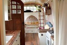Unique Cottage Ideas