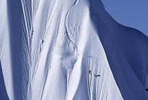Nieve y Surf