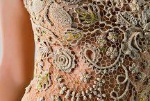 Beautiful Lace :)