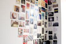 Room Ideas / by Christiana Lois