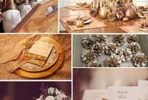 Holiday: Thanksgiving