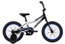 AXS off road bikes for rent.