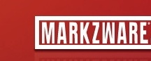 Markzware / Markzware is a software developer of stand-alone applications, Adobe plugins and Quark XTensions for the graphic arts industry. (graphic design, publishing, pre-media, prepress and printing industries) / by Markzware