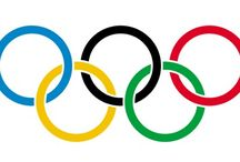 Olimpia napja