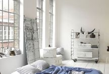 bed ideas