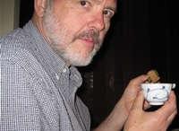 Richard Wiley