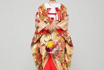 japanese bridal