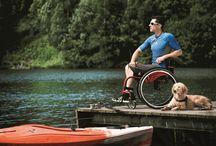 Rollstuhl Bilder