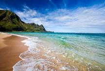 Kauai, Hawaii / by Beach.com