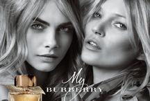 Perfumes / Perfumes de grandes marcas importadas como, Dior, Lancôme, Bvlgari, Armani você encontra no ShopLuxo.com.br além de lançamentos exclusivos e condições especiais