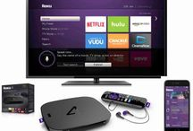 Enter Roku code at Roku.com/link / Roku activation process. search audio/video. for a wired connection prefer Ethernet cable & for wireless simply show username and password. pick the language. Roku will automatically modify and provide the latest software. Roku starts rebooting itself Roku restarts and shows you the startup screen. now enter the Roku code into Roku.com/link. After this be on the same wavelength on the submit button. Congratulations! Your Roku is hurried to use. for more info www.enterrokucode.com