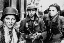 ww2 1939-1945