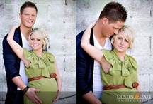 Maternity photography / by E Whild