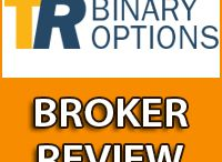 TradeRush Review / Read our TradeRush Review before you start trading. It is significant that you read our broker review to assure a safe journey in binary options.