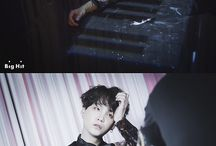 Birch I obviously need a yoongi folder for just him