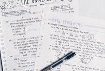Tumblr notes