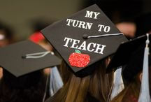 Graduation.❤️2015