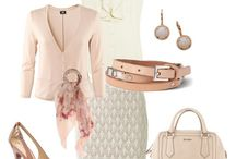What Lovely Things to Wear ***