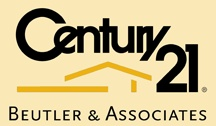 Century 21 Beutler and Associates / Century 21 Beutler and Associates in Spokane and Coeur d'Alene is the Gold Choice for Real Estate and waterfront property. These are our agents, this is our community.