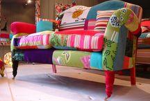 sofa sew good