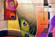 Kandinsky ...